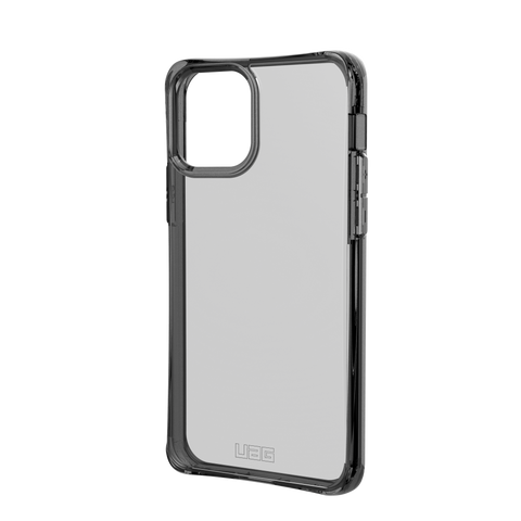 UAG Plyo Series Case for iPhone 12 / 12 Pro (6.1-inch) 2020