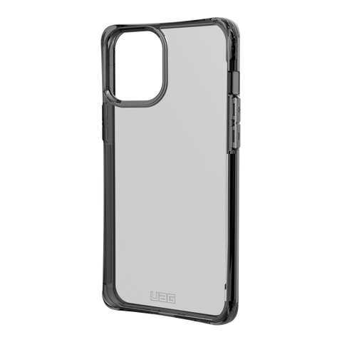 UAG Plyo Series Case for iPhone 12 Pro Max (6.7-inch) 2020