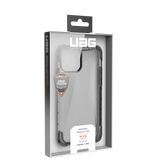 UAG Plyo Series Case for iPhone 11 Pro (5.8-inch)