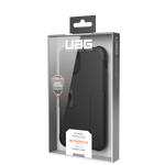UAG Metropolis Series iPhone 11 Pro Case (5.8-inch)
