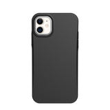 UAG Outback Bio Series Case for iPhone 11 (6.1-inch)