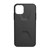 UAG Civilian Series case for iPhone 11 Pro Max (6.5-inch)