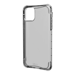 UAG Plyo Series Case for iPhone 11 Pro Max (6.5-inch)_back