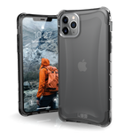 UAG Plyo Series Case for iPhone 11 Pro Max (6.5-inch)_front_back