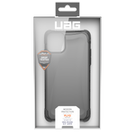 UAG Plyo Series Case for iPhone 11 Pro Max (6.5-inch)_packaging