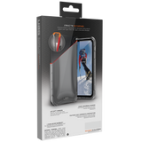 UAG Plyo Series Case for iPhone 11 Pro Max (6.5-inch)_packaging_back