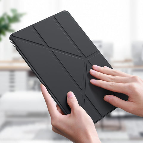 Jane Cover Case for iPad 10.2'' 2019