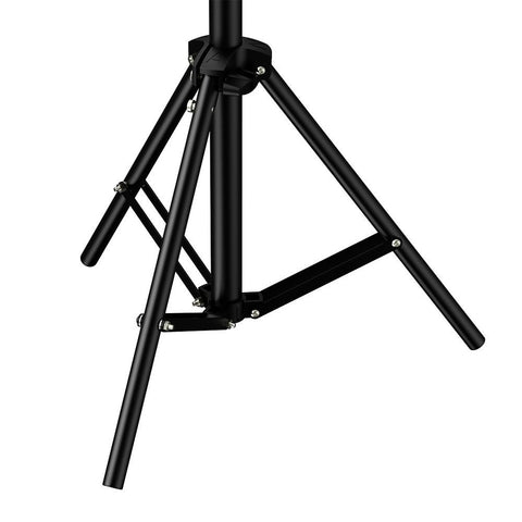 Photographic Lighting Tripod for Ring Light