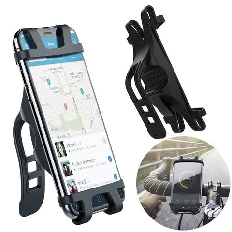 UGREEN Bike Mount Phone Holder