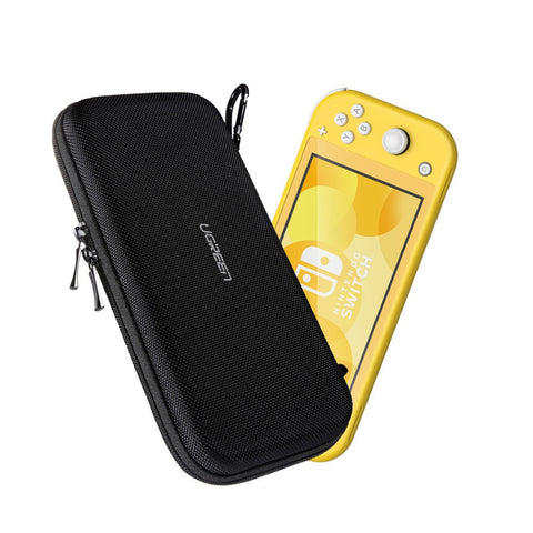 UGREEN Nintendo Switch Lite Case