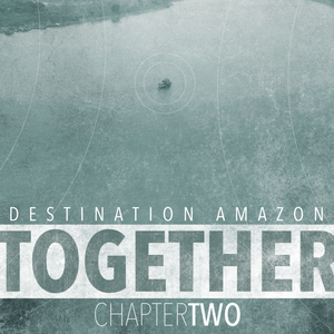 """TOGETHER : Chapter Two"" Film + CD"