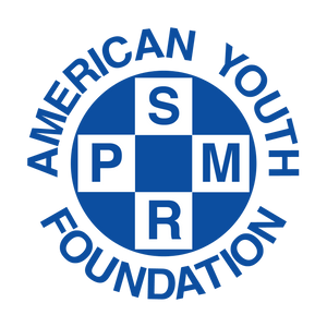 American Youth Foundation Store