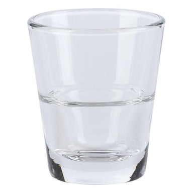 shotglas graveren