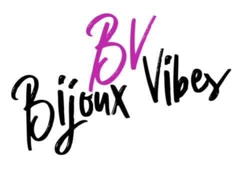 Load image into Gallery viewer, Bijoux Vibes Gift Card