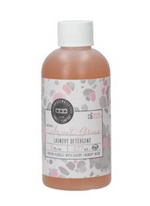 Sweet Grace Laundry 6oz