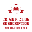 Crime Fiction Subscription