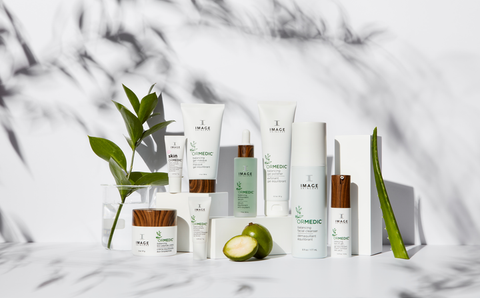 Image Skincare ORMEDIC Collection