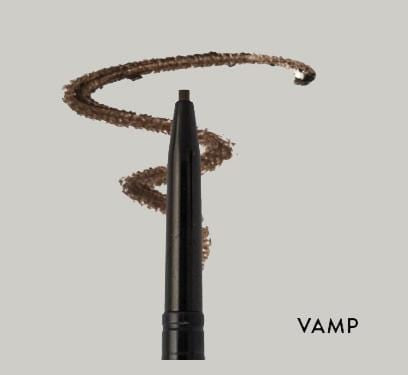 HD Brows Makeup Vamp Browtec Brow Pencil
