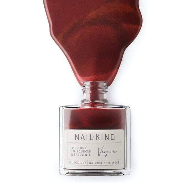 NailKind French Martini