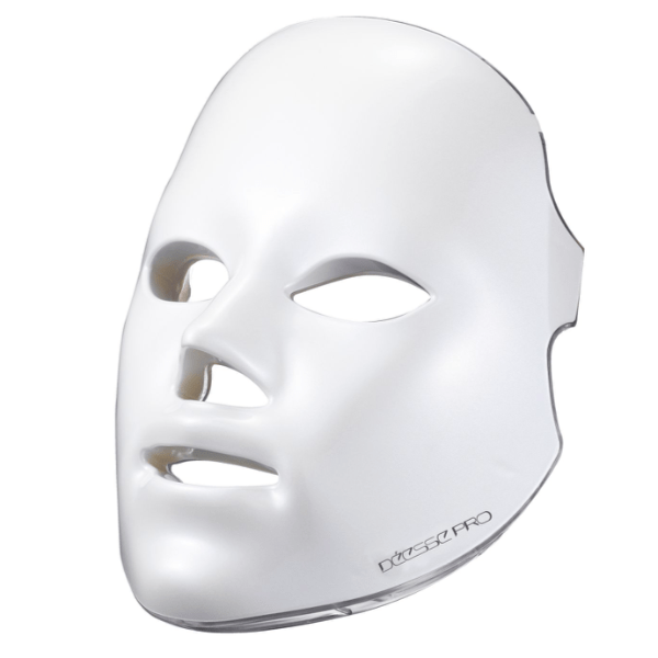 Déesse Skincare Tool Déesse Professional Led Mask Next Generation