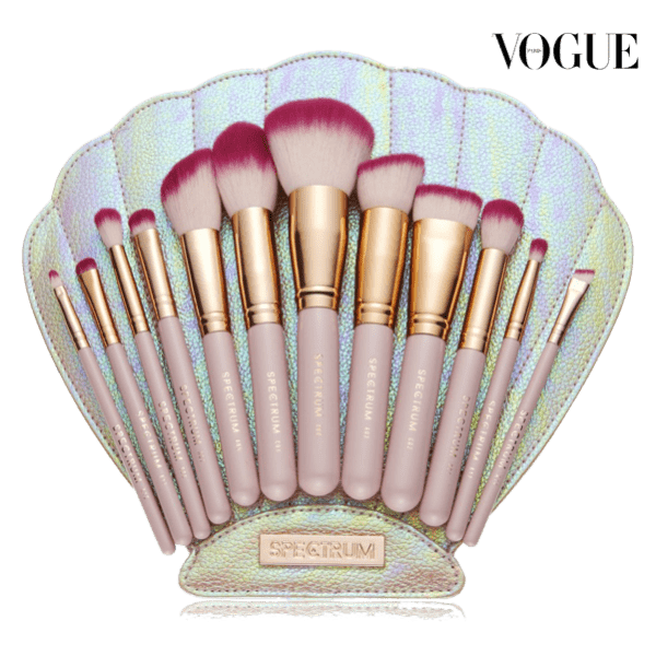 Spectrum Collections Bombshell Brush Set