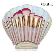 Spectrum Collections Makeup Brushes THE BOMBSHELL BRUSH SET