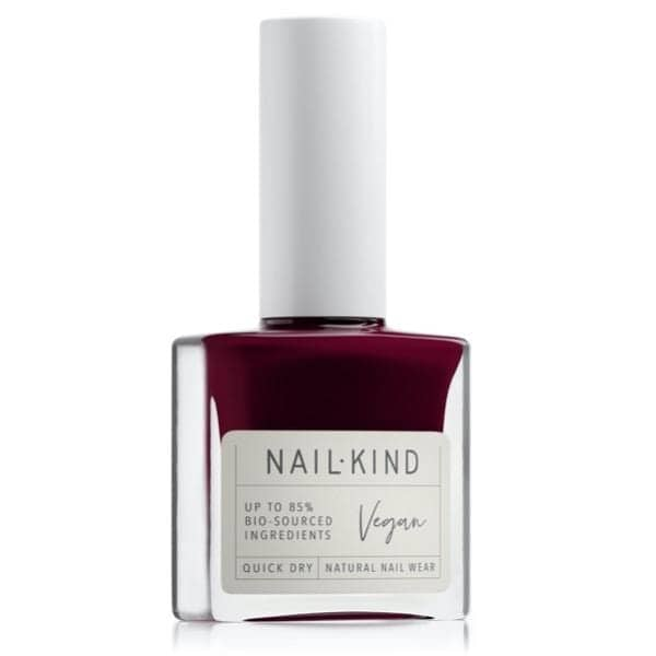 NailKind Wine O'Clock