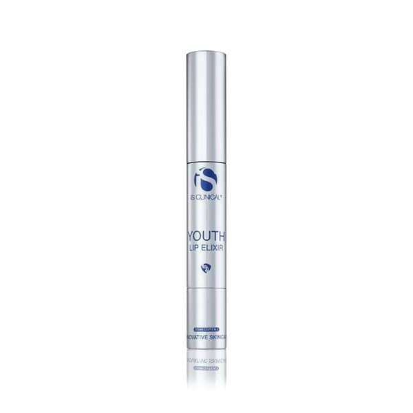 is Clinical Youth Lip Elixir