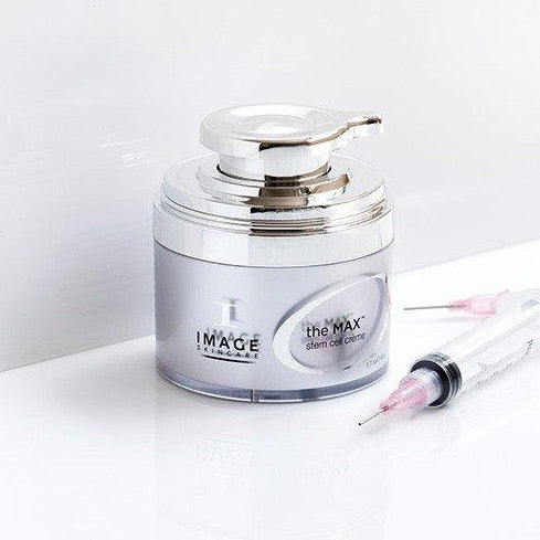 Image Skincare Skincare the MAX stem cell creme