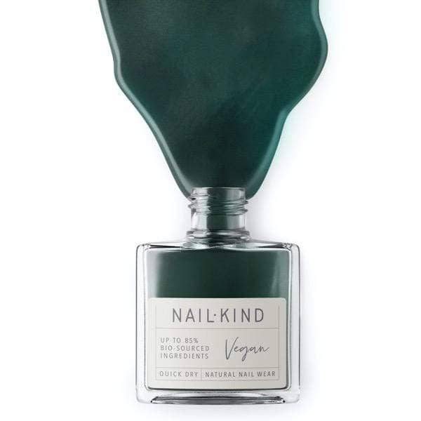 NailKind Lounge Lizard
