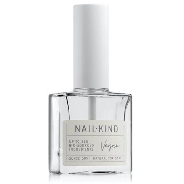 NailKind Mist You - Top Coat