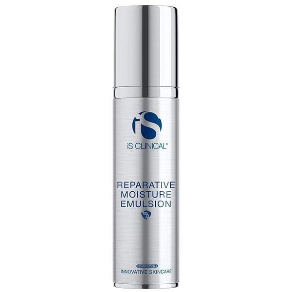 iS Clinical Skincare Reparative Moisture Emulsion