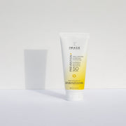 Image Skincare Skincare Prevention+ Daily Ultimate Protection Moisturizer SPF 50