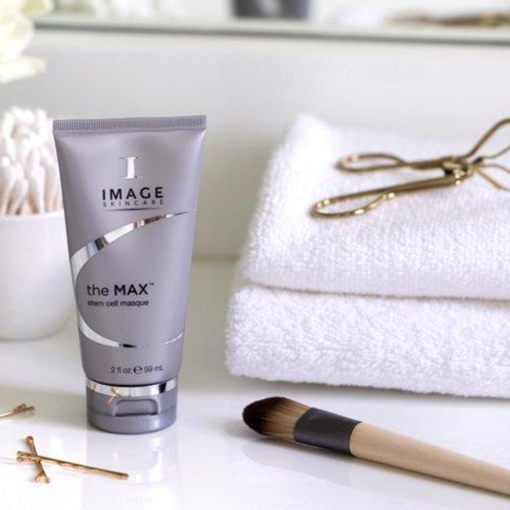 Image Skincare Skincare the MAX Stem Cell Masque