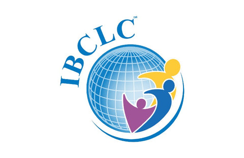 Find an IBCLC to work with to help with breastfeeding pain from biting and teeth. Nipple shields can help as well as weaning kit to help wean off nipple shields.