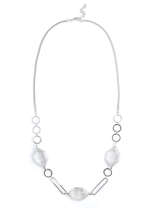 Oh What A Night Necklace-Non Stock Item-Southern Bale