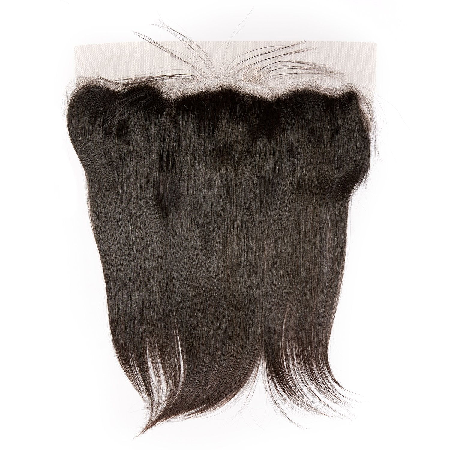 Luxee Straight Lace Frontal