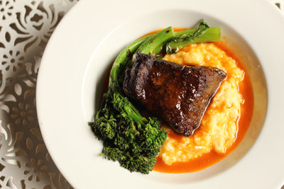 Shortribs Single Serving (Nationwide)