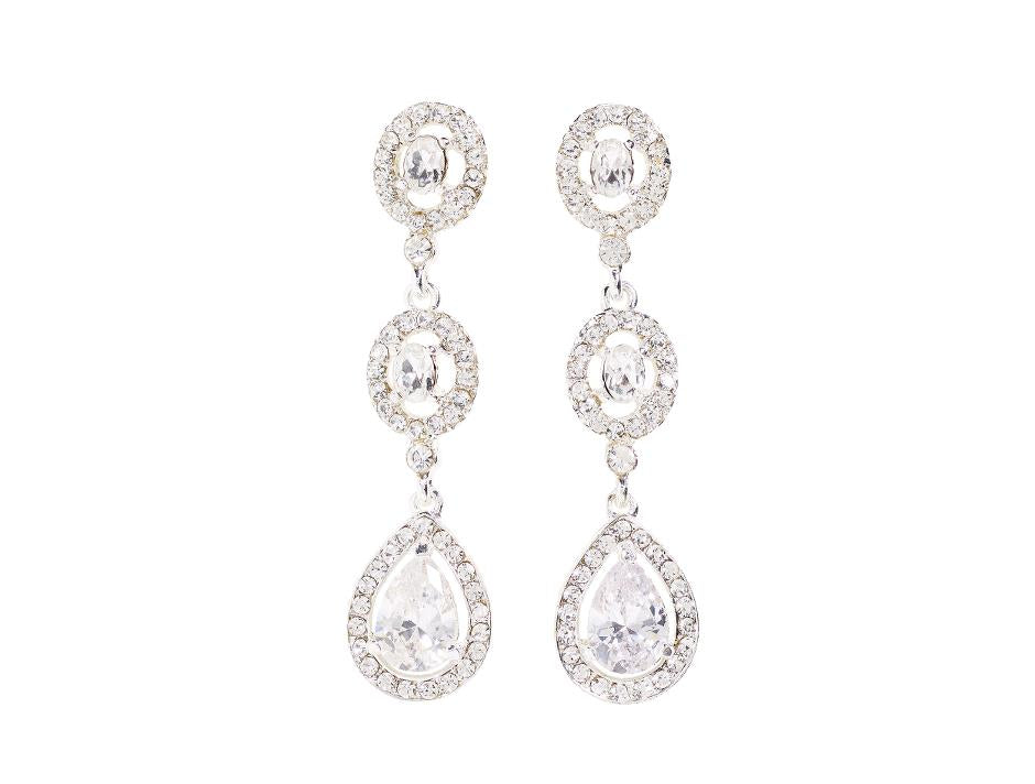 21-7011 Earrings