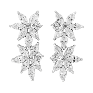 Czer355 Earrings