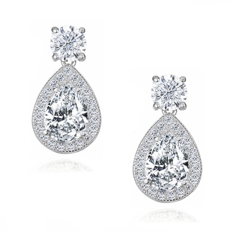 Czer411 Earrings