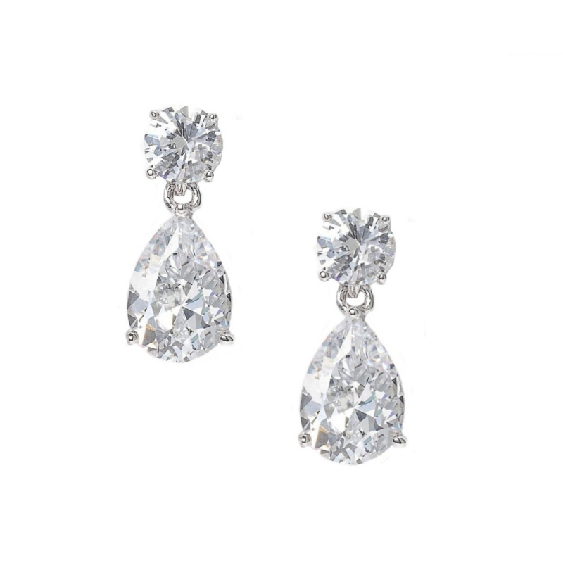 Czer412 Earrings