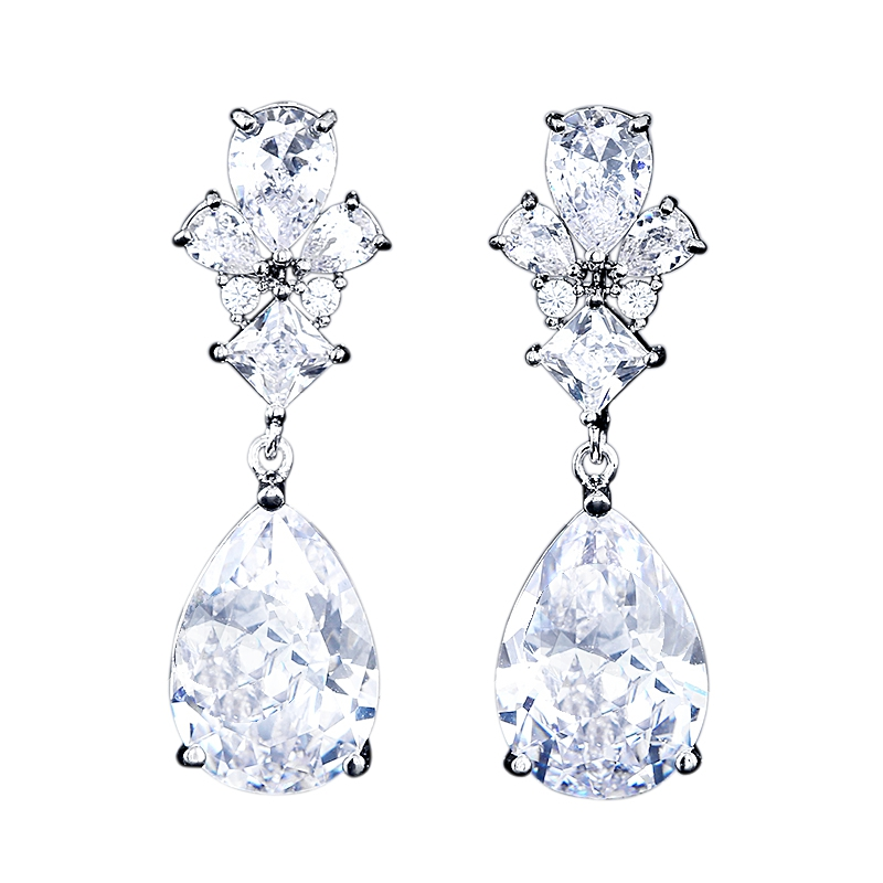 Czer485 Earrings