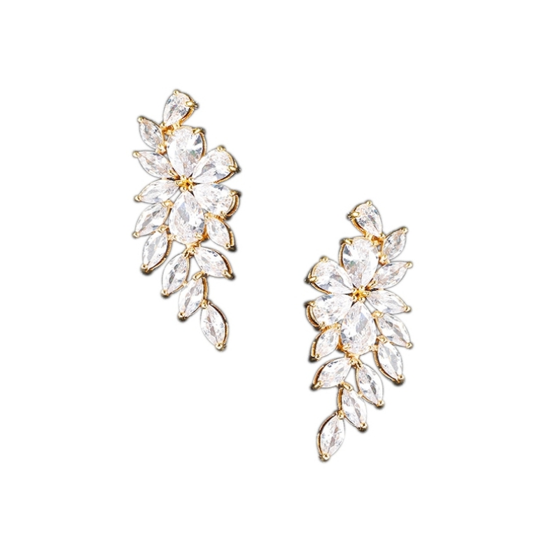 Czer506 Earrings