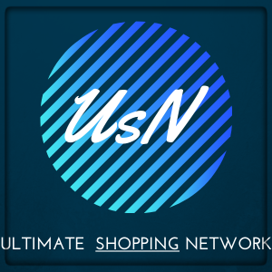 Ultimate Shopping Network (Shop UsN)