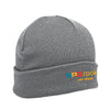 Comfort Beanie - Suited Poker Gear