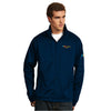 Men's Lightweight Full Zip Jacket - Suited Poker Gear