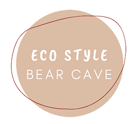 ECO Style Bear Cave