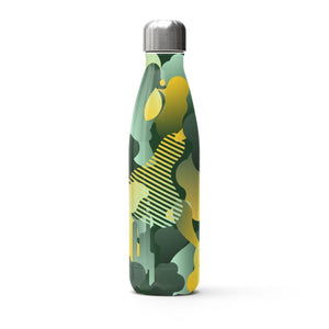 Thermal Bottle Stainless Steel
