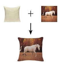 Load image into Gallery viewer, Design your own Personalized Cushion